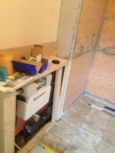 Saint Neots & Bedford Bathroom All Water Solutions 36