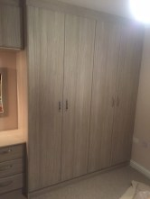 Stamford Emlyns Street Shower Room Kitchen and Bedroom All Water Solutions 15
