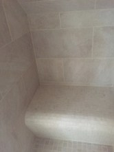 Stamford Emlyns Street Shower Room Kitchen and Bedroom All Water Solutions 21