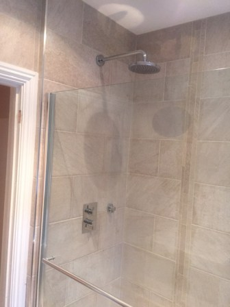 Stamford Shower Room All Water Solutions 01