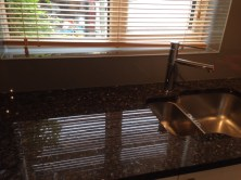 Stamford Torkington Kitchen All Water Solutions 02