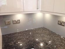 Stamford Torkington Kitchen All Water Solutions 04