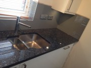 Stamford Torkington Kitchen All Water Solutions 08