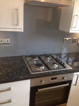 Stamford Torkington Kitchen All Water Solutions 10