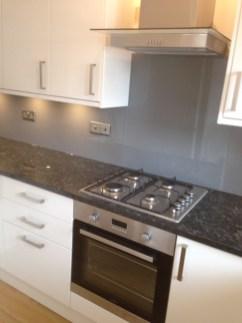 Stamford Torkington Kitchen All Water Solutions 18