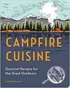 campfire-cuisine