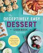 deceptively-easy-dessert-cookbook