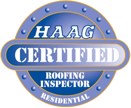 Haag Certification