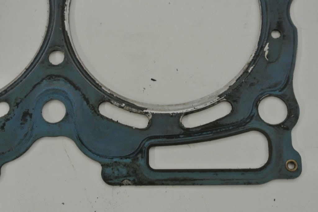 mazda 3 0 v6 engine diagram head casket blog wiring diagram rh 3 12 7 german military photos de