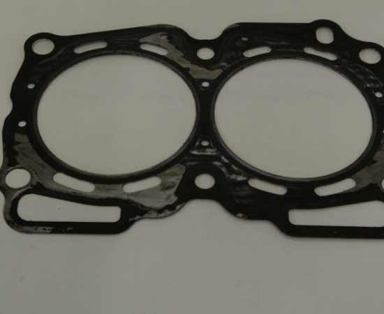 What Year Did Subaru Fix Head Gasket >> Subaru Repair Seattle Subaru Service Seattle All Wheel
