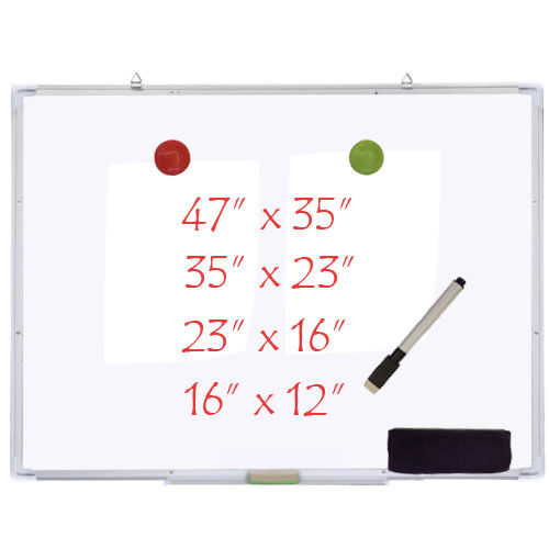 Who Invented the WhiteBoards