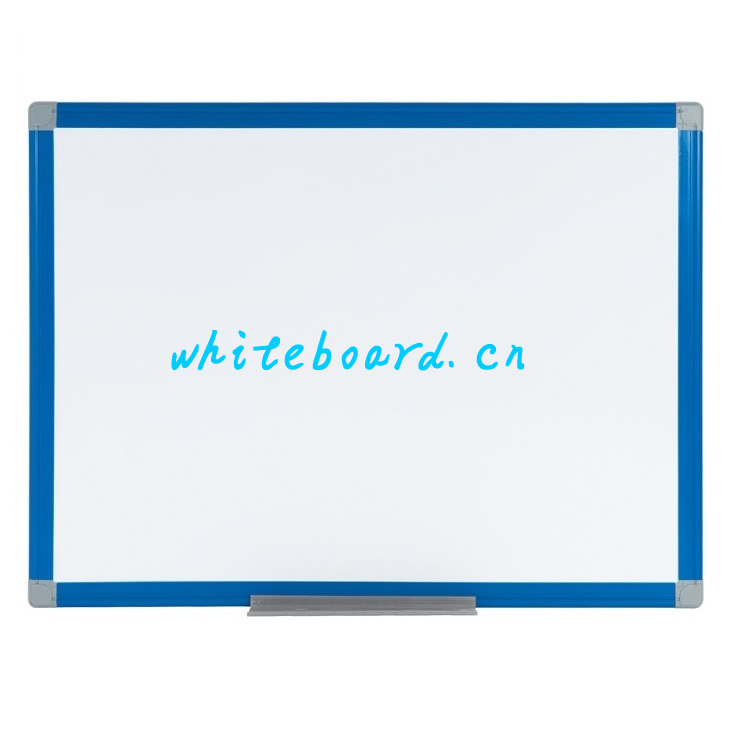 Writing Board Types