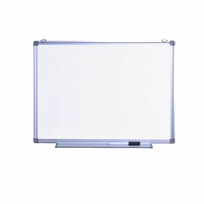 Different Sizes Magnetic Whiteboard
