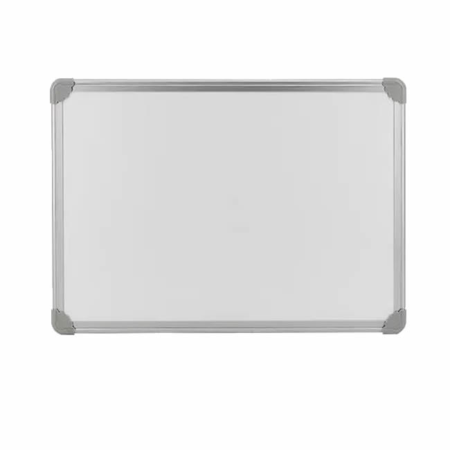 Home Bulletin Magnetic Whiteboard