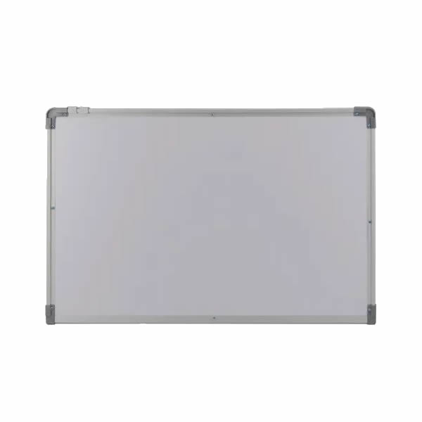 No-Magnetic-Whiteboard