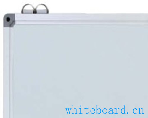Office-Whiteboard