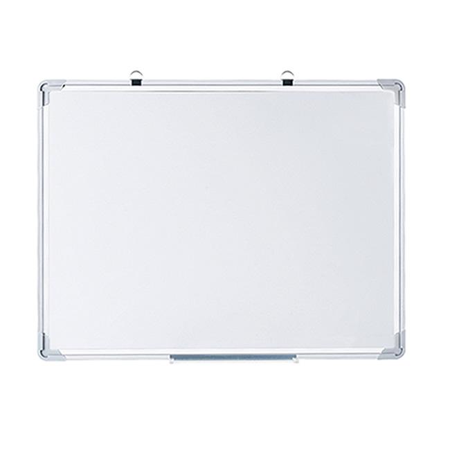 Aluminum Frame Student Whiteboard