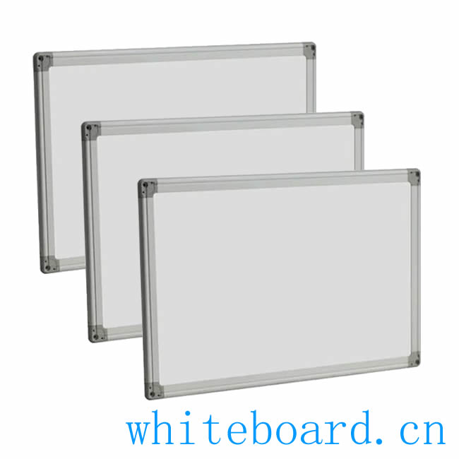 School and office Chalkboard Magnetic Whiteboard