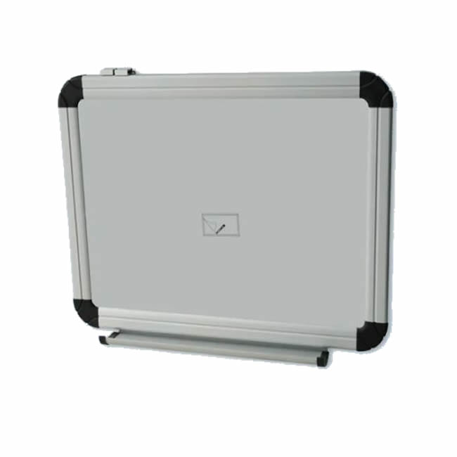 Large Capacity Durable Whiteboard