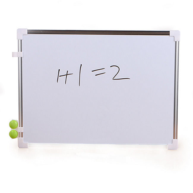Recordable Metal Whiteboard