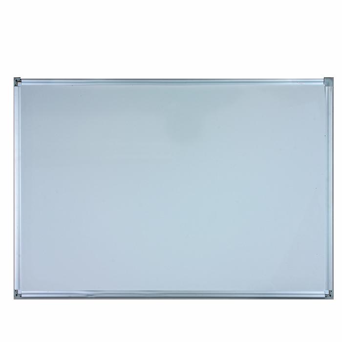 U-sytle Aluminium framed Magnetic Dry Erase Board