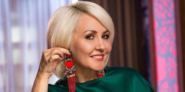 Гороскоп Василисы Володиной на июнь 2018 для всех знаков зодиака