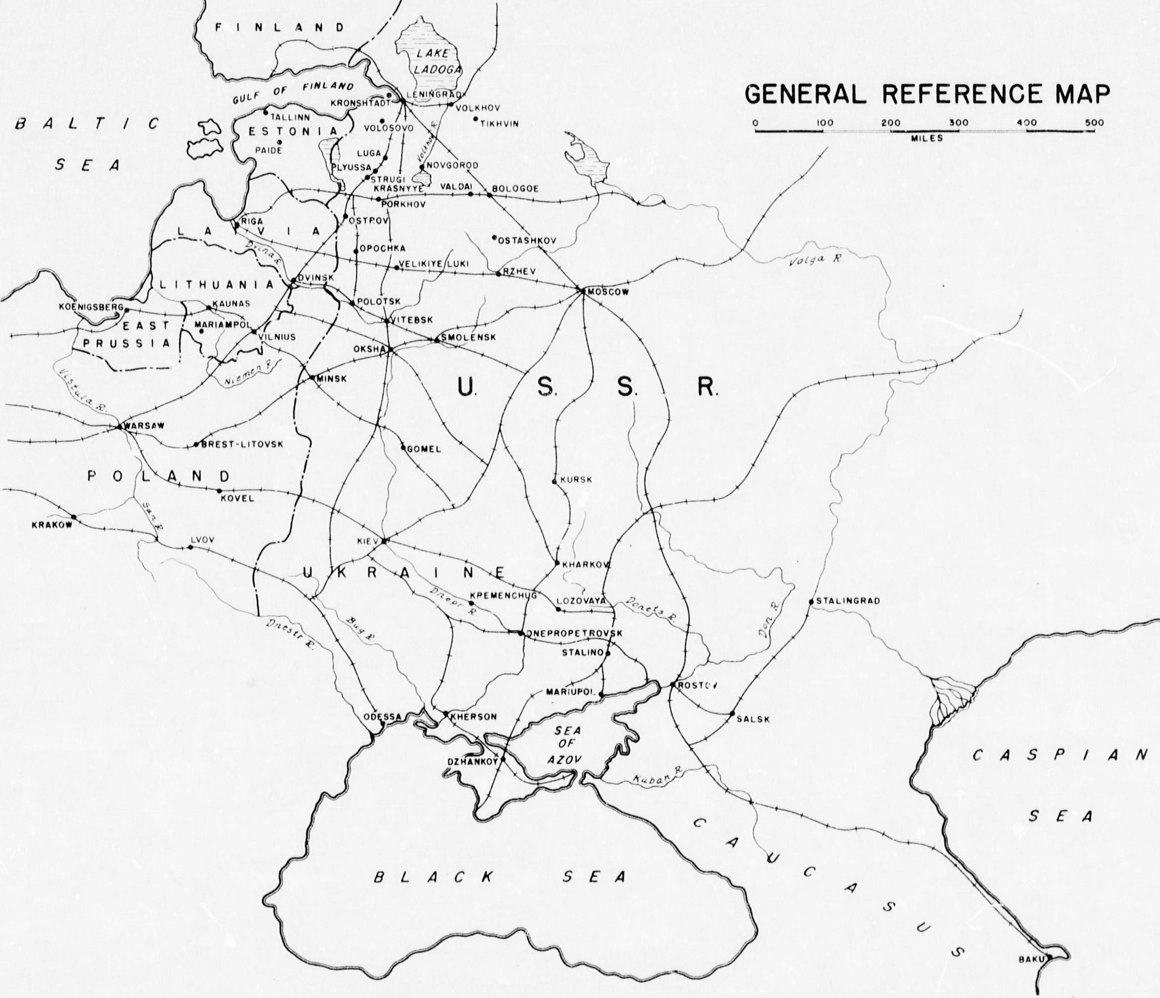 All world wars