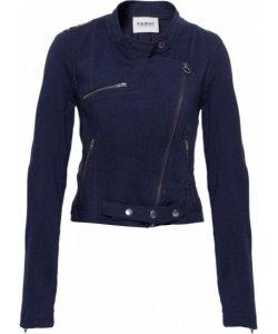 linen-biker-jacket-706242-549969_medium
