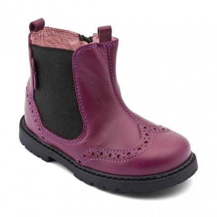 Girls-Zip-Chelsea-Purple-1445_9a_1