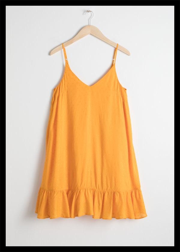 Yellow Stories dress.jpg