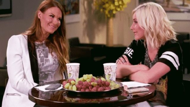 Watch WWE Unfiltered with Renee Young S01 E16 Lita Full Show Online Free