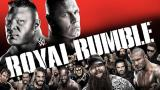 Watch WWE Royal Rumble 2015 Full Show Online Free | January 25, 2015