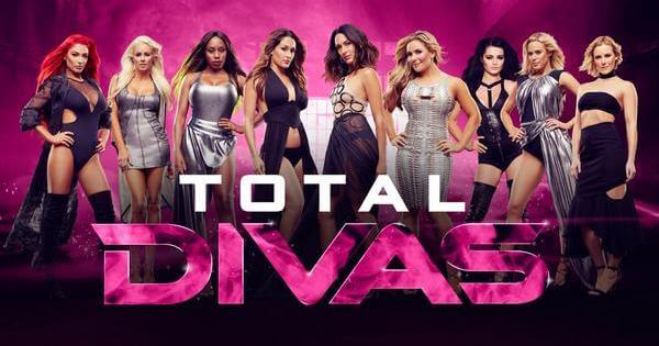 Watch WWE Total Divas S06E16 5/10/2017 Full Show Online Free