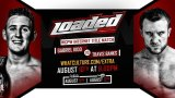 Watch WCPW Loaded 8/11/2017 Full Show Online Free