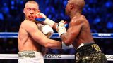Watch Mayweather vs. McGregor Full Fight Online Free