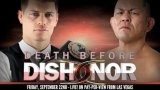 Watch ROH Death Before Dishonor XV PPV 9/22/2017 Full Show Online Free