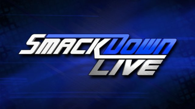 Watch WWE Smackdown live 9/10/2019 Full Show Online Free