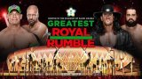 Watch WWE Greatest Royal Rumble 4/27/2018 Full Show Online Free