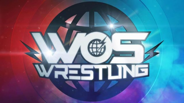 Watch WOS Wrestling UK S01E10 9/29/2018 Full Show Online Free