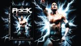 Watch WWE: The Rock: The Most Electrifying Man in Sports Entertainment Full DVD Online Free