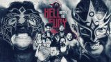 Watch AAW Hell Hath No Fury 3/16/2019 Full Show Online Free