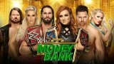 Watch WWE Money in the Bank 2019 Full Show Online Free