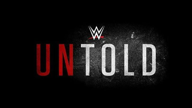 Watch WWE Untold Season 1 Episode 10 Full Show Online Free