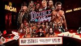 Watch AEW Double or Nothing 5/25/2019 PPV Full Show Online Free
