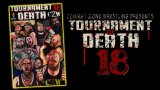 Watch CZW Tournament of Death 18 6/22/2019 Full Show Online Free