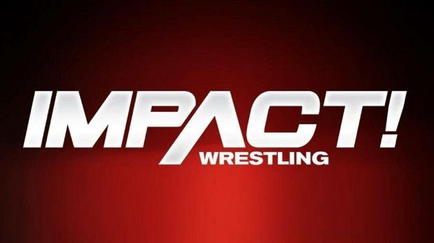 Watch Impact Wrestling 3/24/2020 Full Show Online Free