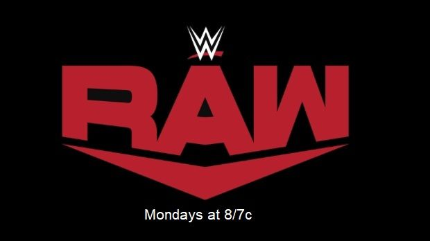 Watch WWE Raw 11/25/2019 Full Show Online Free