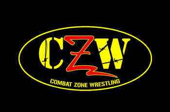 Watch CZW: Night of Infamy PPV 2019