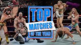 Watch WWE's Top 10 Matches of 2019 Full Show Online Free