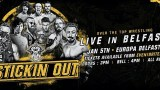 Watch Over the Top Wrestling: Stickin Out 1/5/2020 Full Show Online Free